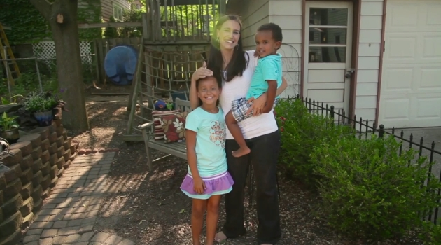 Sandra Family 2